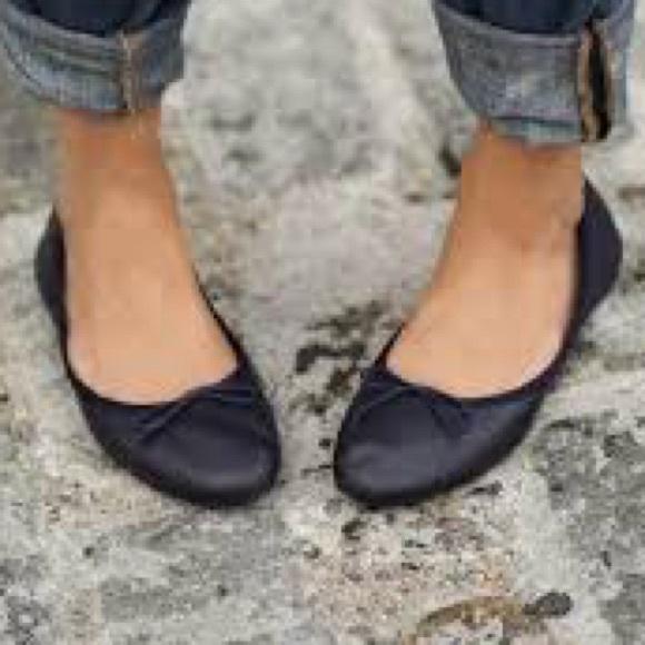 "quite nice more photos footwear Nine West - ""Classica"" Ballet Flats"